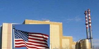 accam busto arsizio app offerta americani usa centrale biogas