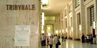 tribunale-milano-condanna-appello-di-grillo-evolo-costantino-estorsione-ndrangheta