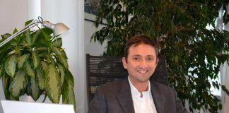 Alessandro_Russo_Presidente_Gruppo_CAP