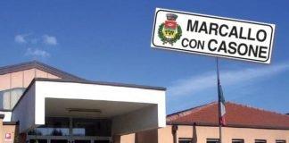 marcallo_con_casone_scuola_de_amicis_studente_picchiato_bullismo