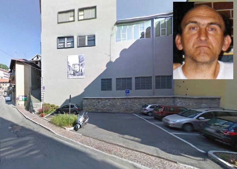 Scomparso ritrovato ucciso in casa di un 40enne. Un fermo