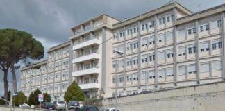 ospedale nicosia storia di giuseppe ruberto