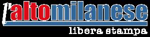 l\'Altomilanese Libera stampa notizie